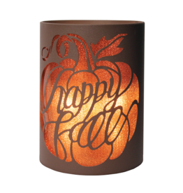 Scentchips Holiday Shade