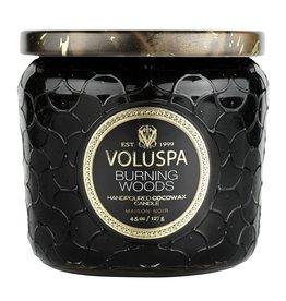 Voluspa 4.5 Petite Jar