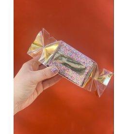 Pinch Provisions Cracker Minimergency Kit
