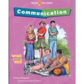 Communication Facilitators Guide