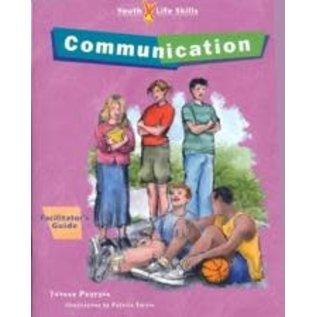 Communication Facilitators Guide