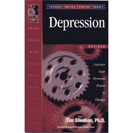REBT Depression  Pamphlet