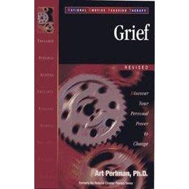 REBT Grief Pamphlet