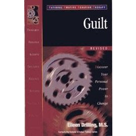 REBT Guilt Pamphlet