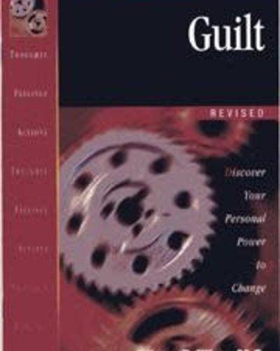 REBT Guilt Pamphlet