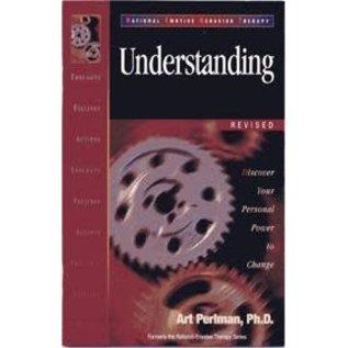 REBT Understanding Pamphlet