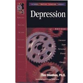 REBT Depression Workbook