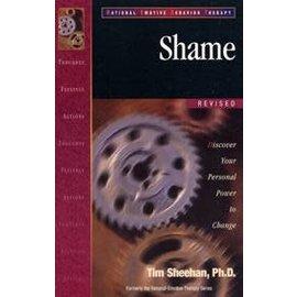 REBT Shame Workbook