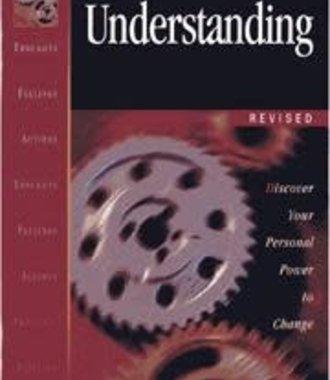REBT  Understanding Workbook
