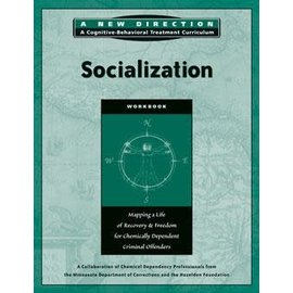 Socialization Workbook