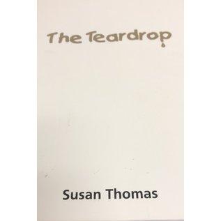 The Tear Drop