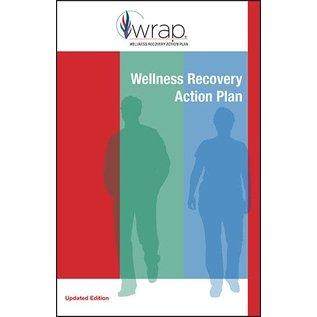 WRAP - Revised