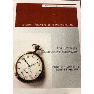 Relapse Prevention For Compulsive Sexual Behaviors