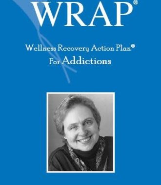 WRAP For Addictions