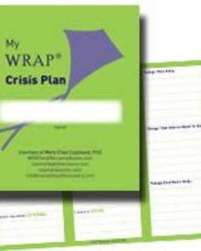 WRAP Crisis Plan