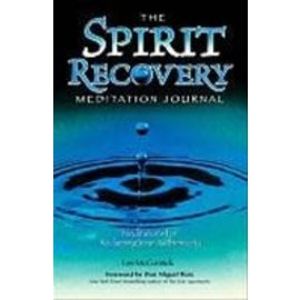 Spirit Recovery Meditation