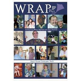 WRAP Plus