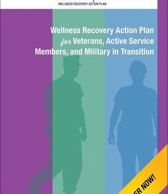 WRAP For Veterans