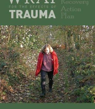 WRAP Trauma