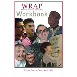 WRAP Workbook
