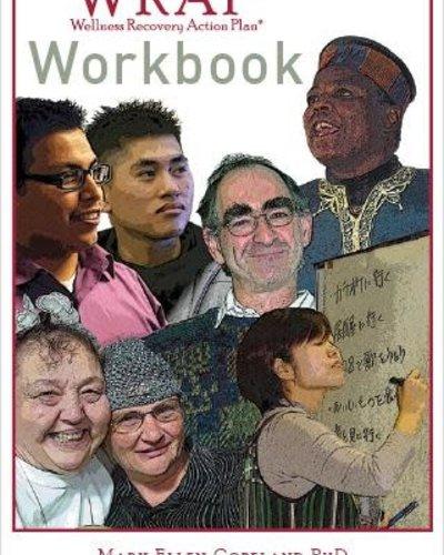 WRAP Workbook