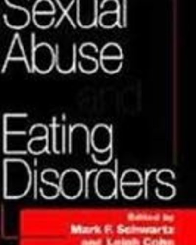 Sexual Abuse & Eating Disorders