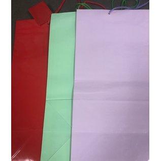 Gift Bag, Large