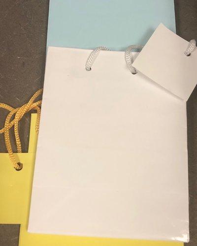 Gift Bag, Small