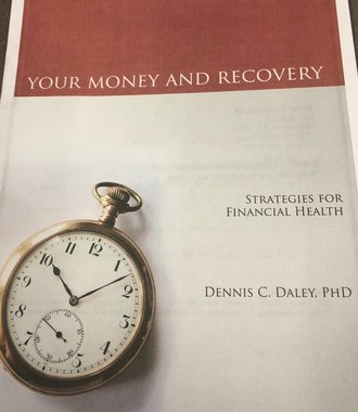 Your Money and Recovery