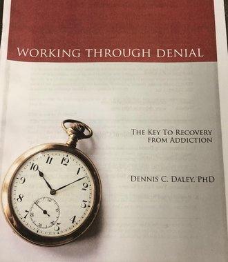 Working Through Denial