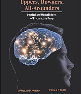 Uppers, Downers, All-Arounders