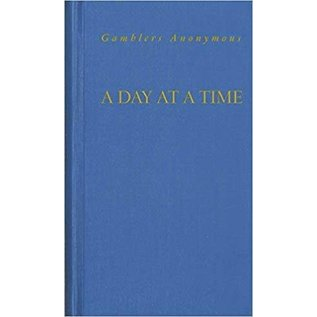 GA - A Day At A Time