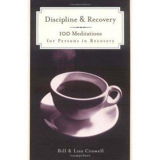 Discipline & Recovery