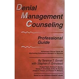 Denial Management Counseling