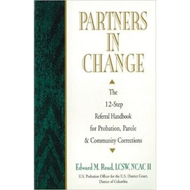 Partners In Change