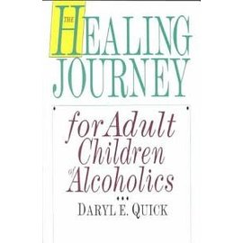 Healing Journey For Adult Children of Alcoholics