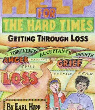 Help For The Hard Times