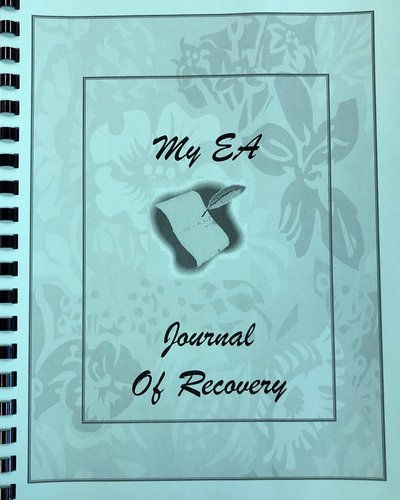 My EA Journal of Recovery