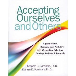 Accepting Ourselves and Others