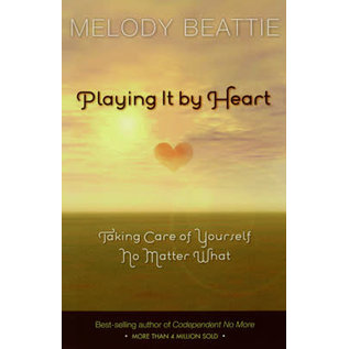 Playing It By Heart