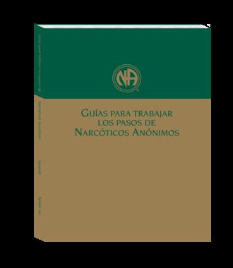 NA Step Working Guide - Spanish