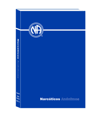NA Basic Text  - Spanish