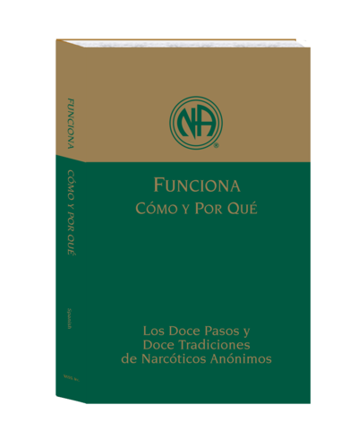 NA It Works How and Why - Spanish