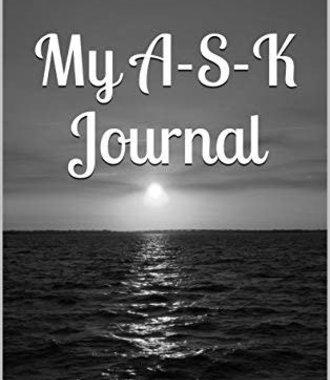 My A-S-K Journal