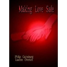 Making Love Safe