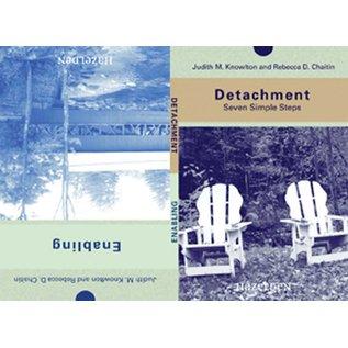 Detachment/Enabling