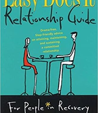 Easy Does It Relationship Guide