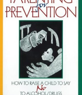 Parenting For Prevention