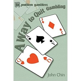 A Way To Quit Gambling