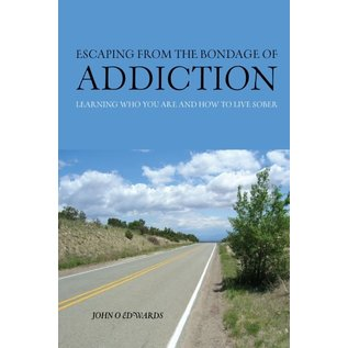 Escaping From The Bondage Of Addiction